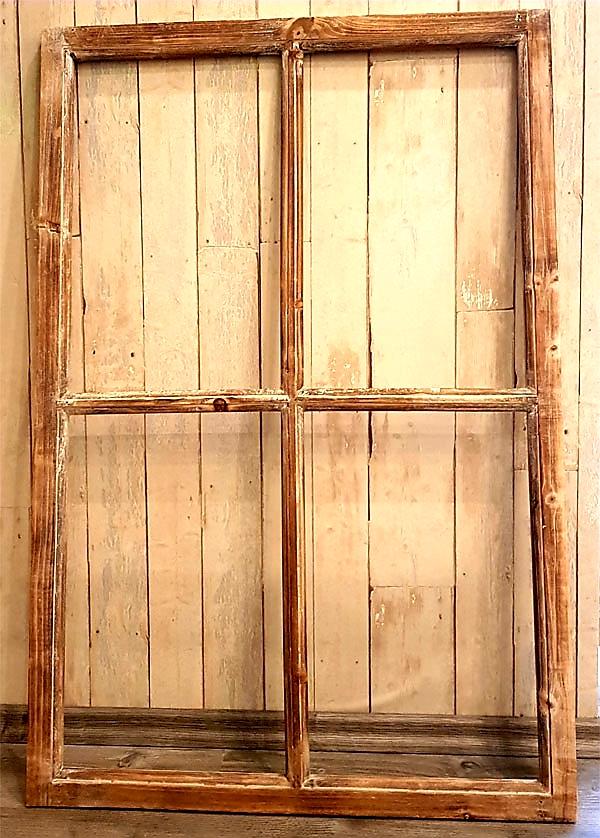 Vintage Holz Fenster Versand