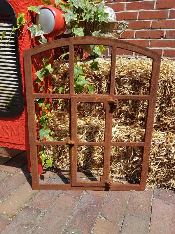 Stallfenster Versand Gartenmauer
