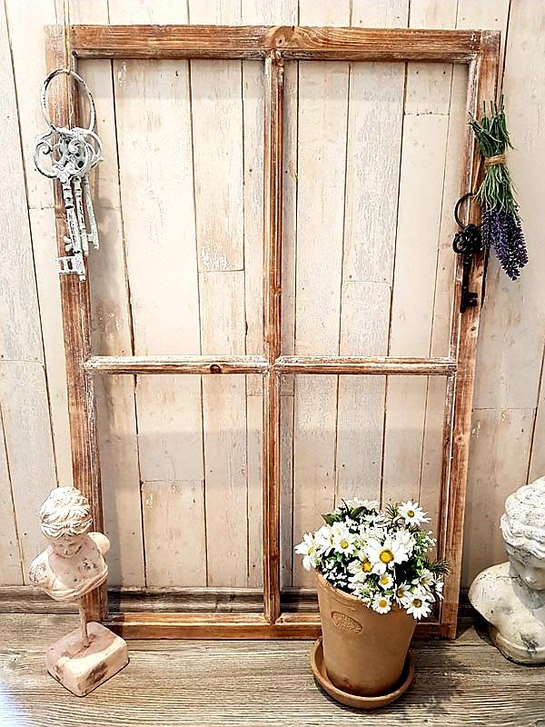 Vintage Holz Fenster bestellen
